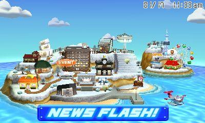 Tomodachi Life - Halolz Island Adventure - Page 5 HNI_0051_zps6bd679a7