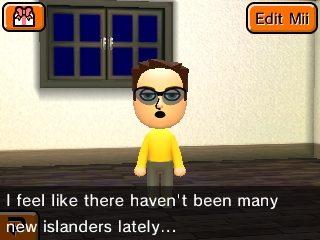 Tomodachi Life - Halolz Island Adventure HNI_0051_zps930380ad