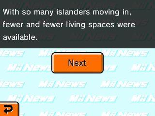 Tomodachi Life - Halolz Island Adventure - Page 5 HNI_0057_zpsdad09248
