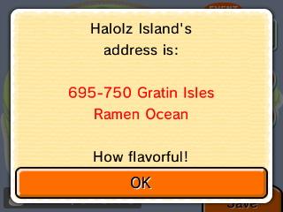 Tomodachi Life - Halolz Island Adventure - Page 2 HNI_0061_zpsaaeea642