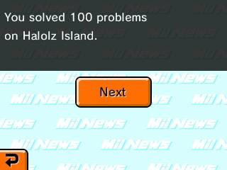 Tomodachi Life - Halolz Island Adventure - Page 5 HNI_0075_zpscf39ccb2