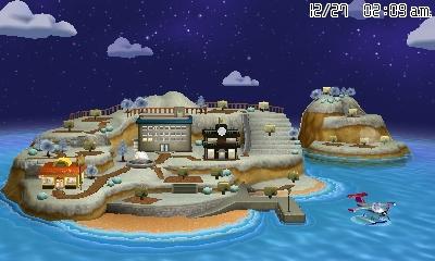 Tomodachi Life - Halolz Island Adventure HNI_0083_zpscff76b4b