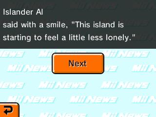 Tomodachi Life - Halolz Island Adventure - Page 2 HNI_0086_zps6a43a82b