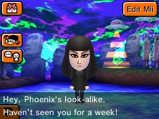 Tomodachi Life - Halolz Island Adventure - Page 5 HNI_0093_zps1e1473bb
