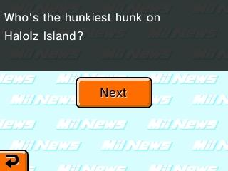 Tomodachi Life - Halolz Island Adventure HNI_0098_zpsb63c16e6