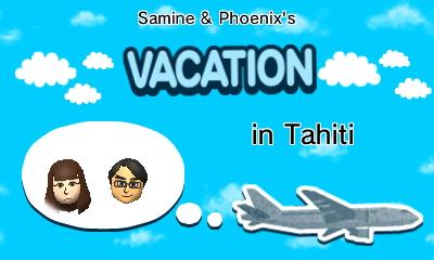 Tomodachi Life - Halolz Island Adventure - Page 2 HNI_0099_zps4aac1d5e