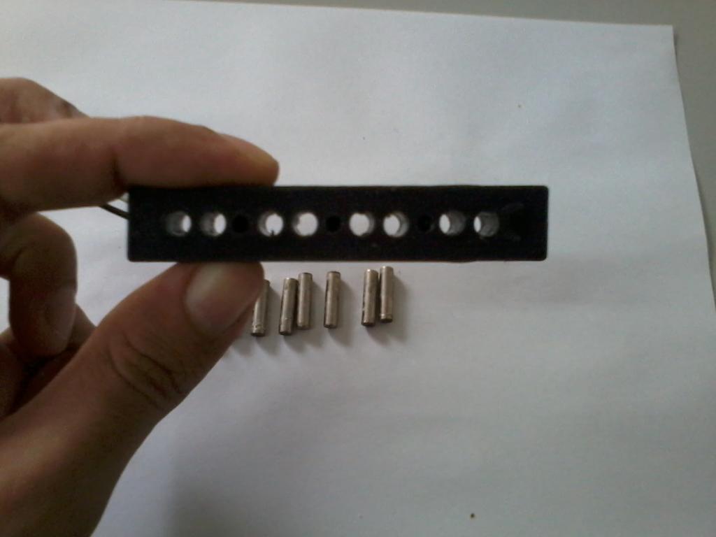 Modificando e restaurando captadores cerâmicos para imã de alnico. 2014-07-18114600_zps337c0dc8