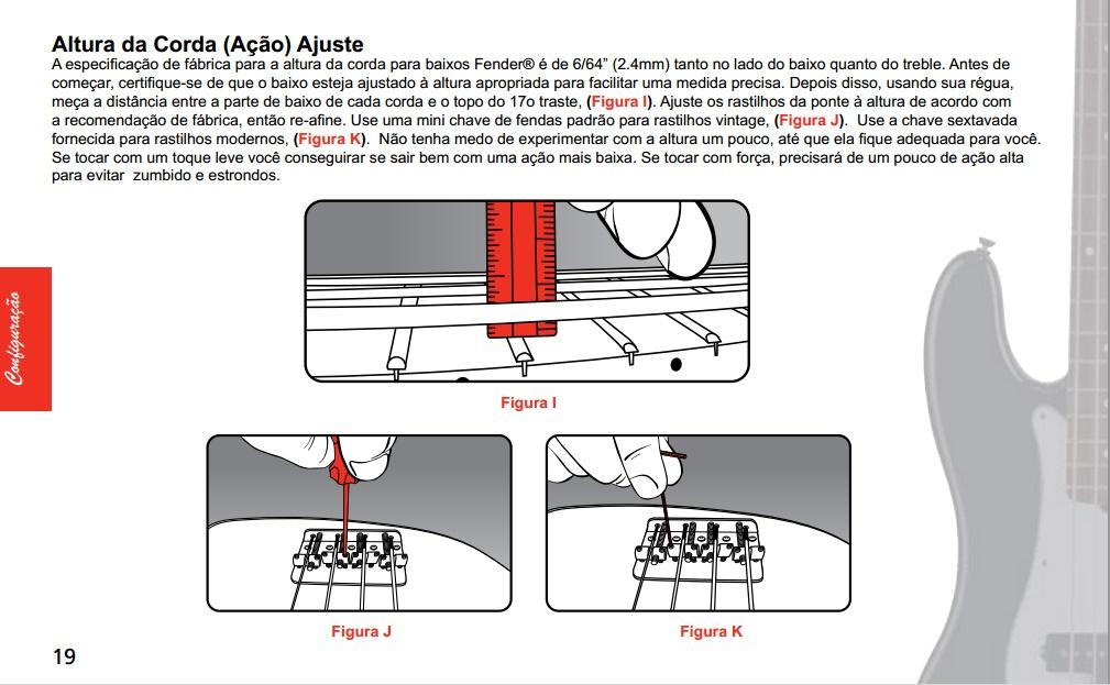 Sobre o som roncado do Jazz Bass vs o trastejamento - Página 2 Accedilatildeojazzbass_zps7bed10c8