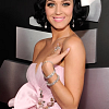 Katy Perry.  241006