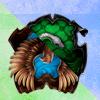 Poudgras Icon105