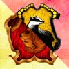 Poudgras Icon123