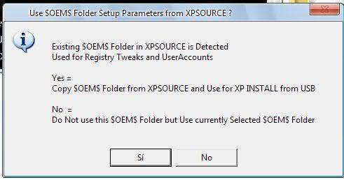 Tuto: Instalar WINDOWS XP desatendido por usb Dibujo1