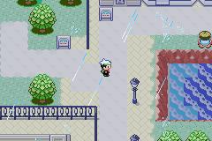 Pokemon generic adventure version. Sand8_01