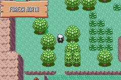 Pokemon generic adventure version. Sand8_02