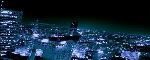 Ciudad Underworld