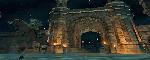 Entrada/Salida Ciudad Underworld