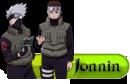 Jonnin