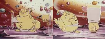 Ayato vs Arisa - Página 2 Sinttulo-10