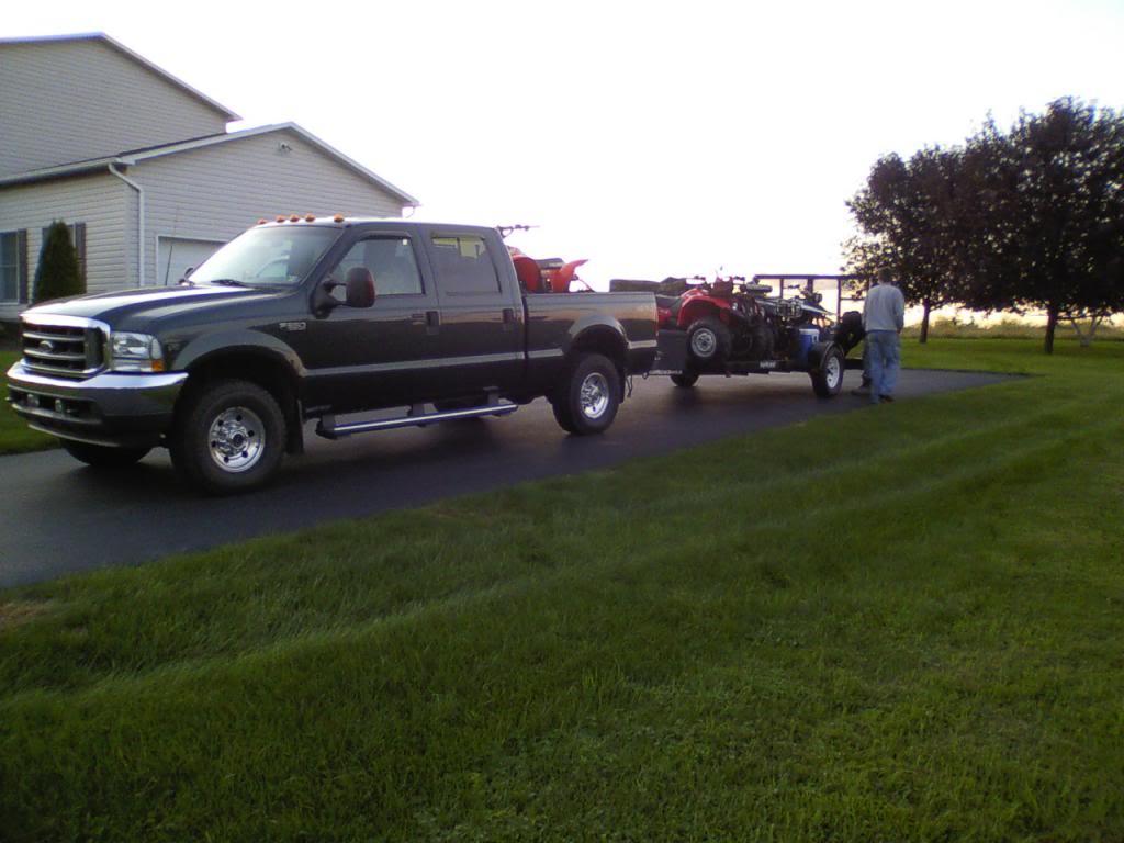Truck picture thread.  0915111924_zps74dda947