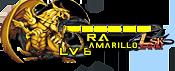 Ra-lv-6