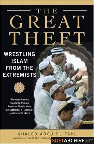 El mejor libro de todos 847637