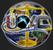 The UXA Council
