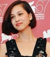 Lynn Xiaowen