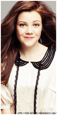 Lucy A. Radcliffe