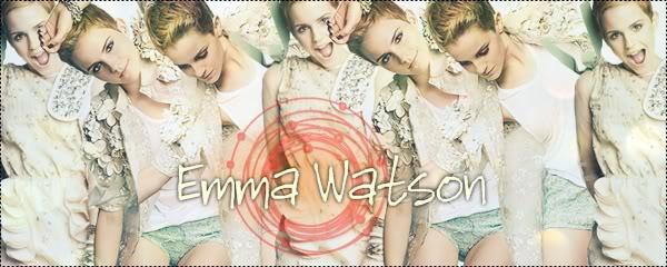Mostre seu trabalho *u* Emma-1