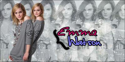 Mostre seu trabalho *u* Emmaa