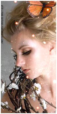 Heather Morris O4-5
