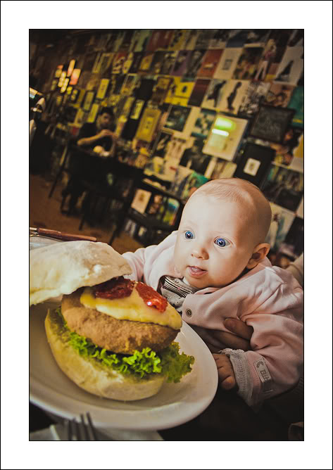 Jazz burger cafe IMG_1562