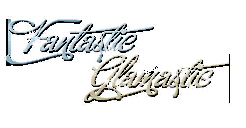 •Fantastic Glamastic• (ex. Celebrity Stars) Fg-1