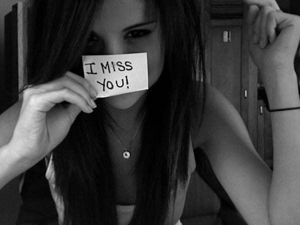 Selena Gomez - Page 6 164845_174148922626998_170617986313425_343133_6395175_n