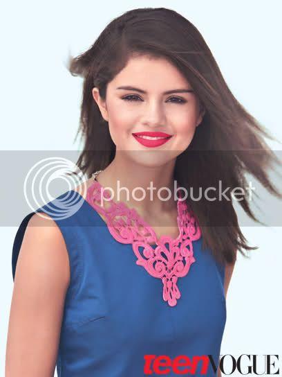 Selena Gomez - Page 6 16h9ma0