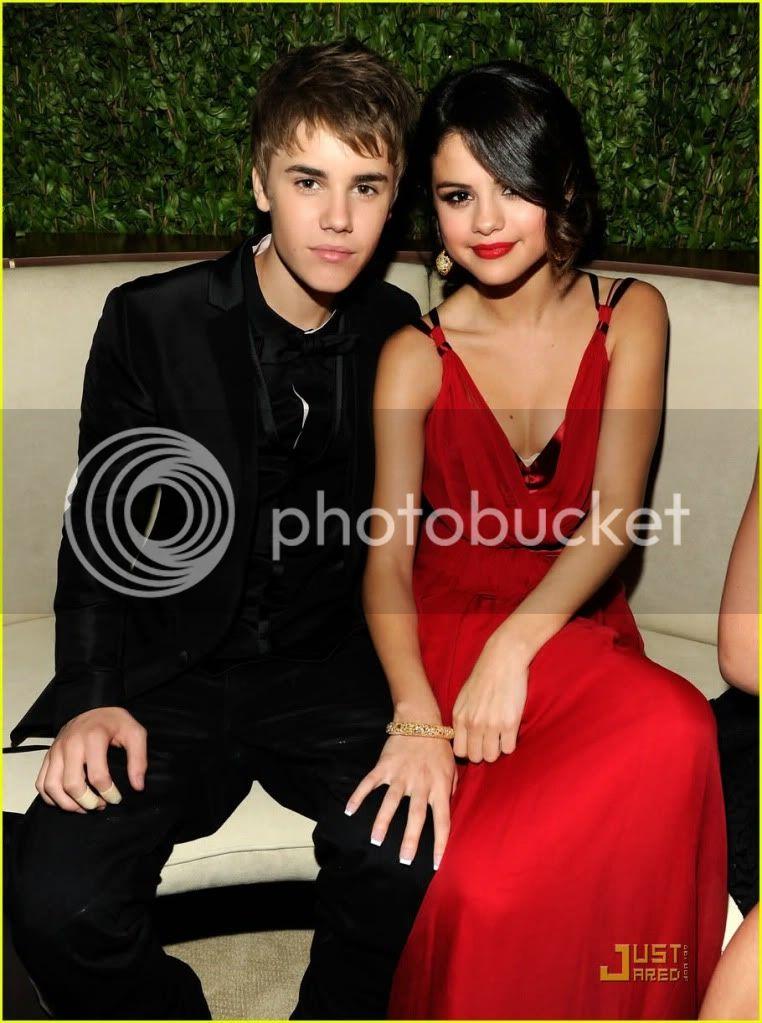 Selena Gomez - Page 6 20p3i4y