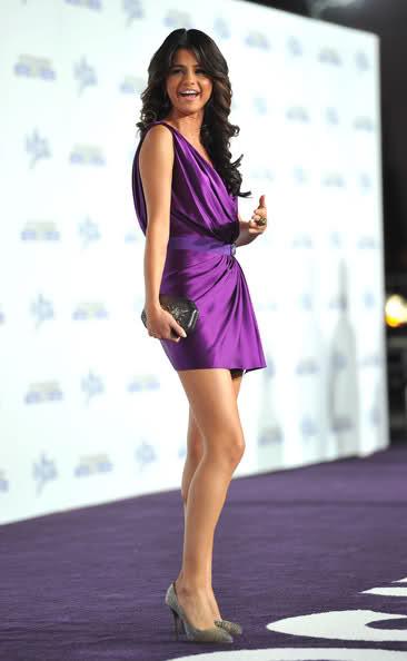 Selena Gomez - Page 5 2uoopwo