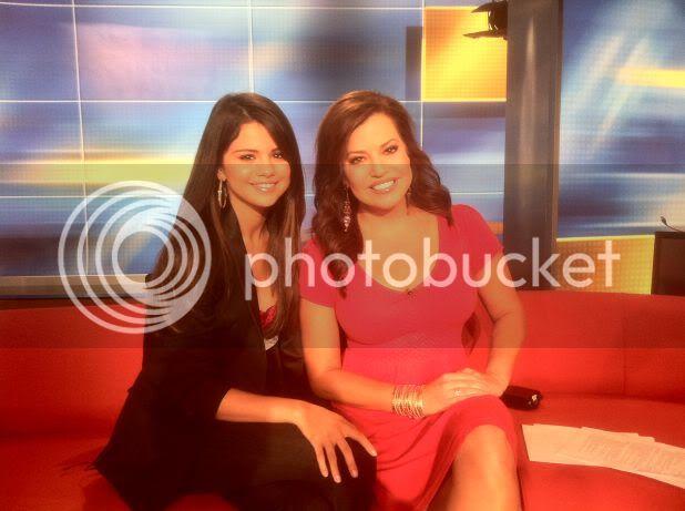 Selena Gomez - Page 5 3oQwO