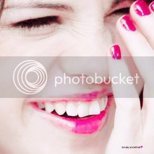 Selena Gomez - Page 6 65763_169773449723593_134407556593516_394241_4783386_n