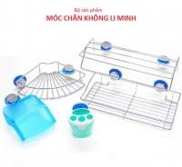 Sản phẩm ấn tượng - Giải pháp tiết kiệm không gian sống  Hanoicdc_06122710122010_MocchankhongBopng