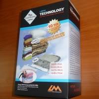 Sản phẩm ấn tượng - Giải pháp tiết kiệm không gian sống  Hanoicdc_06122710122010_hanoicdc_12111612112010_P1030252
