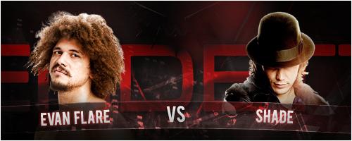 Evan Flare vs. Shade V583_zpseb05b4f0