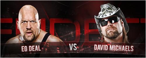 EG Deal vs. David Michaels V5899_zps2723b340
