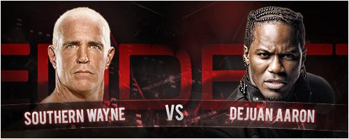 Southern Wayne vs. DeJuan Aaron WayneAaron_zpsd10d43c7