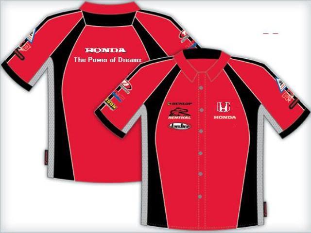 Nueva Camisa 5thcivic - Página 2 Escuderia3