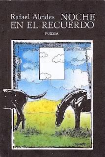 Rafael Alcides · Documentos de Enrique Alcides_02