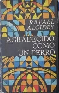 Rafael Alcides · Documentos de Enrique Alcides_26