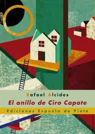 Rafael Alcides · Documentos de Enrique Alcides_30