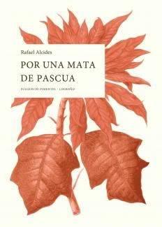 Rafael Alcides · Documentos de Enrique Alcides_31