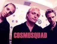 Cosmoquad